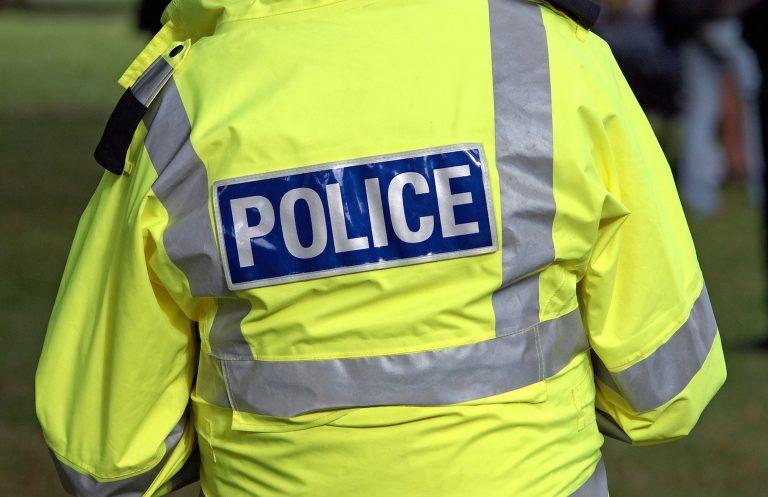 police-jacket-768x497